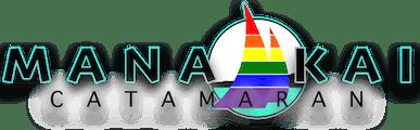 Waikiki Sailing Company