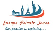 Europe Private Tours logo