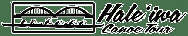 Haleiwa Canoe Tour