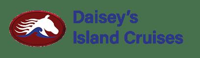 Daisey'sIslandCruises
