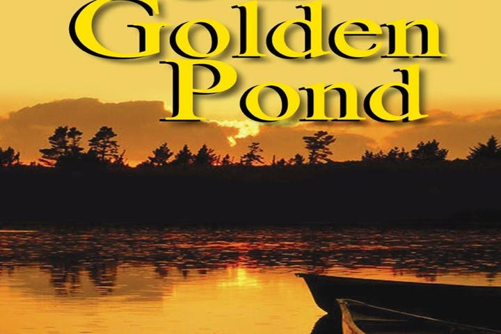 Earnest Thompson's On Golden Pond