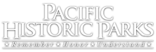 Pacific Historic Parks