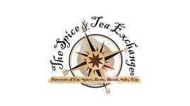 Spice Tea Exchange logo
