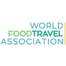 World Foot Travel Association logo