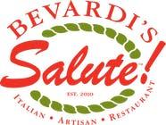 Bevardi's restaurant logo