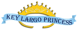 Key Largo Princess