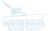 Waverunner Sportfishing Virginia Beach