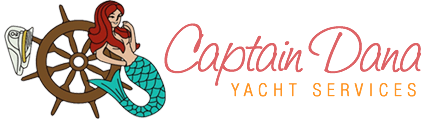 Captain Dana Yacht Services