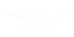 Salisbury Plain Safaris