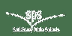 Salisbury Plain Safaris