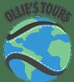 Ollie's Tours