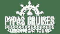 Pypas Cruises
