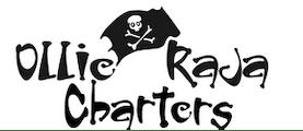 Ollie Raja Charters