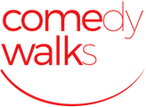 Comedy Walks©