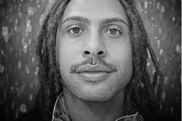 Tim Trueheart portrait