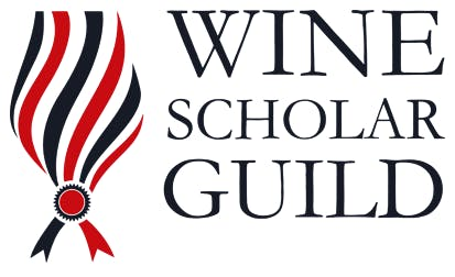 Wine Scholar Guild Logo copy
