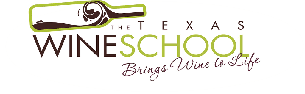 The Texas Wine School Educational Wine Classes In Houston Texas