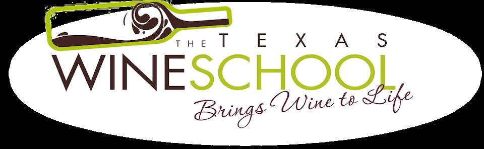 texaswineschool_logo