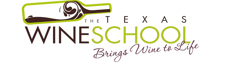 texaswineschool_logo