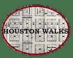 Houston Walks