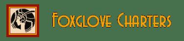 Foxglove Charters