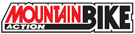 Mountain Bike Action logo