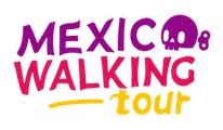 Mexico Walking Tour