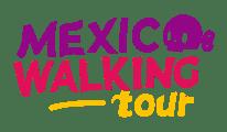 Mexico Walking Tour