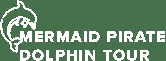 Mermaid Pirate Dolphin Tour