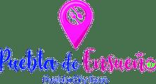 Puebla de Ensueño