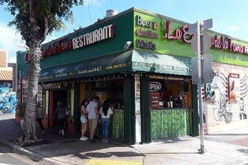 walk up eatery in little havana miami