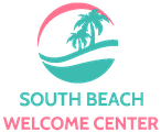 South Beach Welcome Center