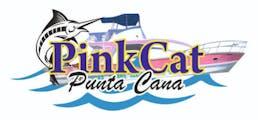 Pink Cat Punta Cana