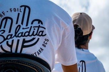 Saladita Tshirt