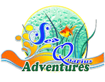 Seaquarius Adventures