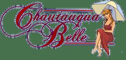 Chautauqua Belle