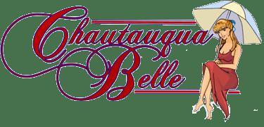 Chautauqua Belle logo1