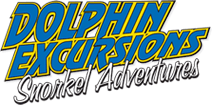 dolphin-excursions logo