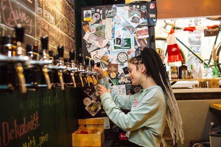irkutsk_craft_beer_bar