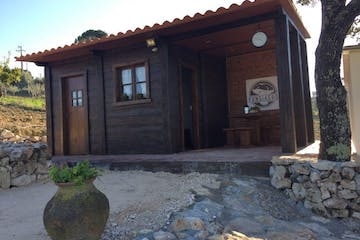 Portugal accommodation