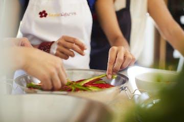 Algarve cooking classes