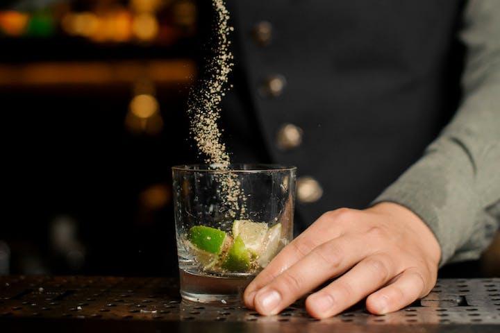SugarCane Rum Experience