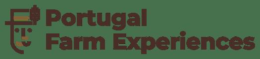 Portugal Farm Experience