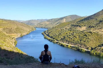 douro valley tours