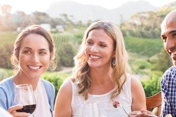 Évora Wine tour