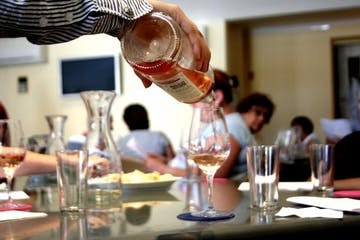 alvor wine tour