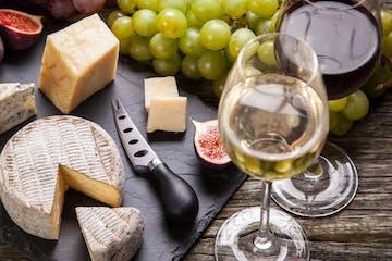 wine tour in Evora