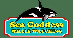 Sea-Goddess-Whale-Watching-Logo11