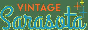Vintage Sarasota Tours logo