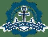 St. John's River Taxi